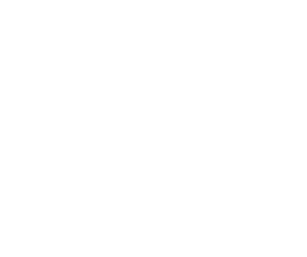 The Harley Jae Trust