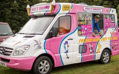 Thank You – Neils Super Whippy